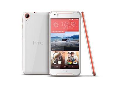 HTC Desire 830 Specs