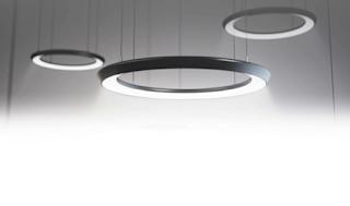 Samsung's latest innovation- LM302N