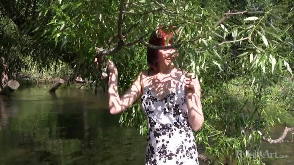 [RylskyArt] Anelie - Riveretta
