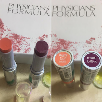 butter-lip-cream-physicians-formula