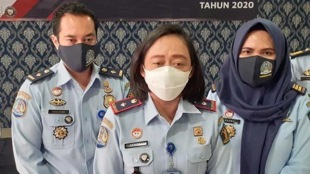 Permohonan Izin Tinggal WNA di Indonesia Meningkat, Terbanyak dari China