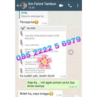 Hub 085222256979 Jual Produk Tiens Original Di Tebingtinggi Bersegel Resmi Original  Agen Distributor Cabang Stokis Toko Resmi Tiens Syariah Indonesia. ASLI DIJAMIN ORIGINAL