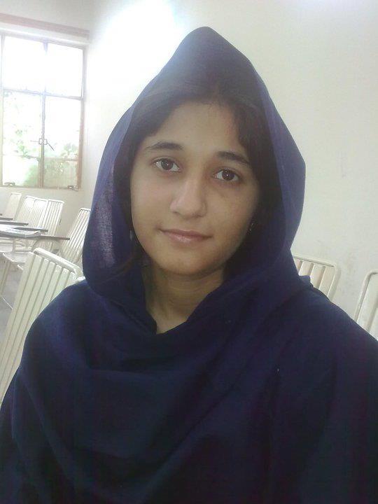 Muslim single women in peachtree city
