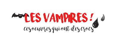 Si vous sortez avec un vampire
