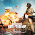 PUBG LITE you play it on your old low end PC or LAPTOP for free DOWNLOAD IT