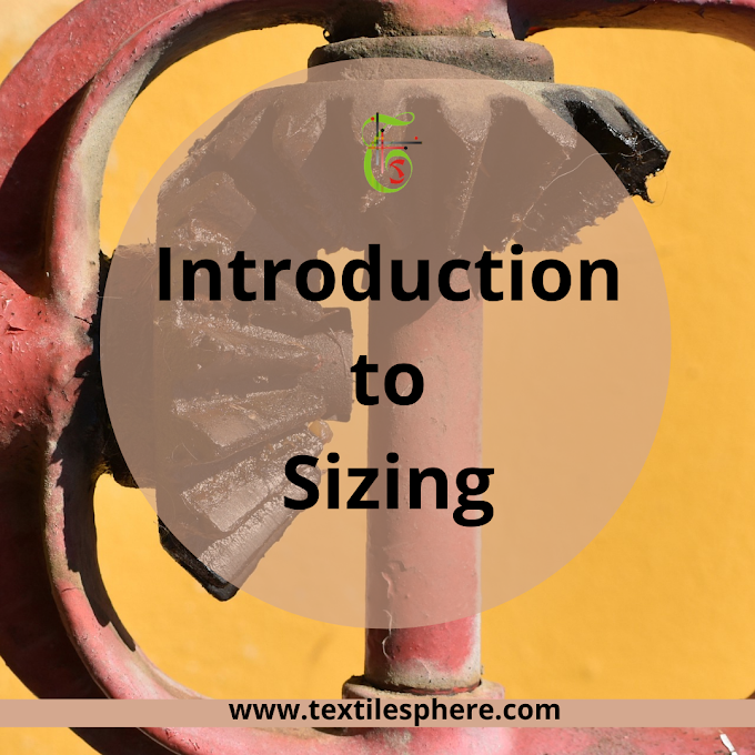 Sizing || Control Point || Gas/Electricity || Ingredient || Developments