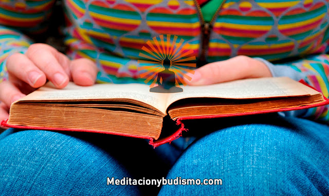 Los 8 mejores libros para el alma