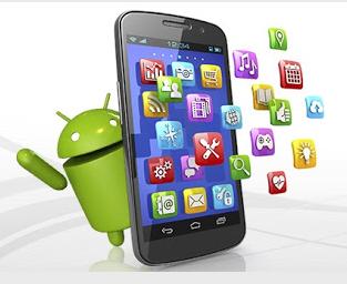 Inilah Beberapa Tempat Download Aplikasi Android Terbaik Selain Playstore