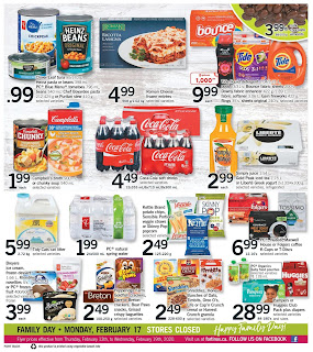Fortinos Flyer valid April 9 - 15, 2020 Save Big