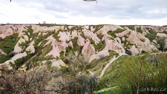 Valea Porumbeilor