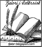 Fjalor shqip gjermanisht anglisht italisht greqisht suedisht