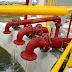 Consorcio invertirá U$S1.000 millones para aumentar la cobertura del saneamiento en el interior