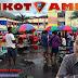 Pasar Mardika Bakal Direvitalisasi Tahun 2020
