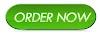 Online Survey Member ship fee life Time $9