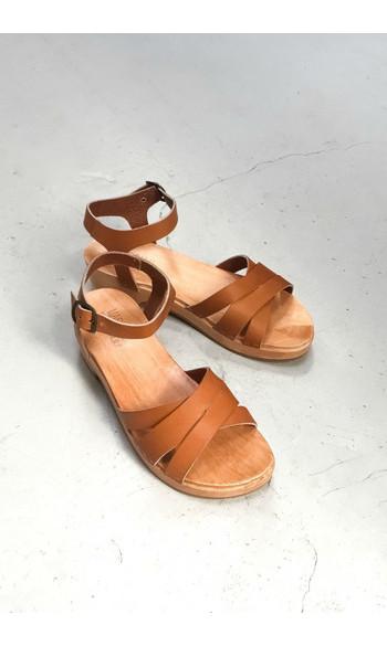 sandales Massalia
