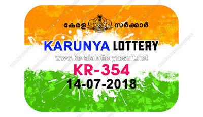 KeralaLotteryResult.net, kerala lottery result 14.7.2018 karunya KR 354 14 july 2018 result, kerala lottery kl result, yesterday lottery results, lotteries results, keralalotteries, kerala lottery, keralalotteryresult, kerala lottery result, kerala lottery result live, kerala lottery today, kerala lottery result today, kerala lottery results today, today kerala lottery result, 14 07 2018 14.07.2018, kerala lottery result 14-07-2018, karunya lottery results, kerala lottery result today karunya, karunya lottery result, kerala lottery result karunya today, kerala lottery karunya today result, karunya kerala lottery result, karunya lottery KR 354 results 14-7-2018, karunya lottery KR 354, live karunya lottery KR-354, karunya lottery, 14/7/2018 kerala lottery today result karunya, 14/07/2018 karunya lottery KR-354, today karunya lottery result, karunya lottery today result, karunya lottery results today, today kerala lottery result karunya, kerala lottery results today karunya, karunya lottery today, today lottery result karunya, karunya lottery result today, kerala lottery bumper result, kerala lottery result yesterday, kerala online lottery results, kerala lottery draw kerala lottery results, kerala state lottery today, kerala lottare, lottery today, kerala lottery today draw result,
