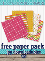 http://www.thelatestfind.com/2019/07/freebie-paper-packs.html