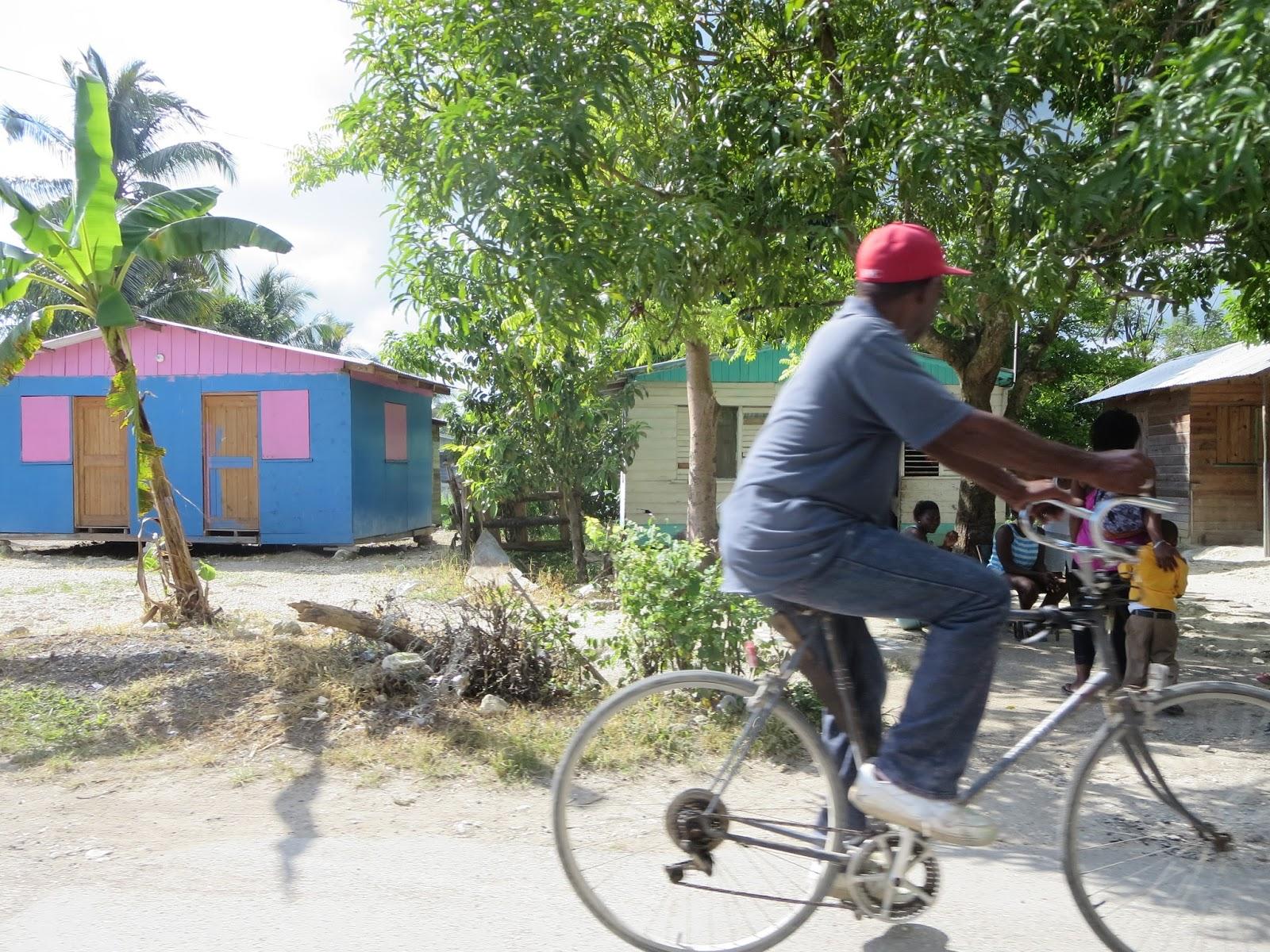 Jamaïque authentique: visite de Black River