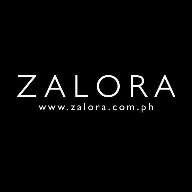 http://www.zalora.com.ph/