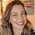 [News]A psicoterapeuta de Recife Aline Sharon lança livro sobre ansiedade