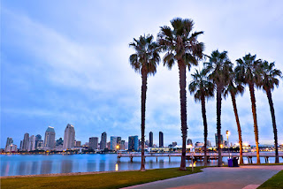 San Diego Condo, SoCal FSBO Real Estate