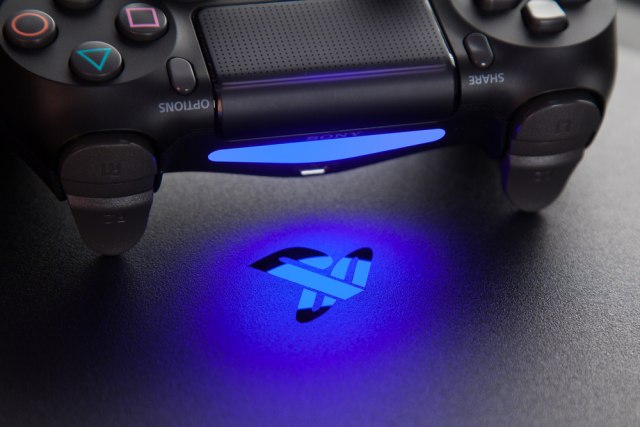 Which is better for Gaming Console or PC?