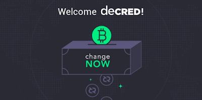 NOW TOKEN by ChangeNOW - CRYPTOCURRENCY EXCHANGE