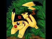 Hal Berbahaya Yang Menghantui Ketika Bermain Game Pokemon GO