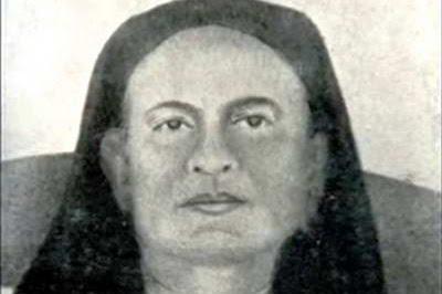 Pahlawan Wanita Aceh; Pocut Baren Pembasmi Kolonialisme Belanda