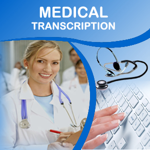 Translation Services. Rent A Dedicated Server Indian Website Design. Pre Approved Mortgage Letter. Office Moving Checklist Template. Top Rated Eating Disorder Treatment Centers. Cost To Move Across The Country. Data Validation Controls Garage Door Painting. Is Davenport University Accredited. Home Health Care Billing Codes