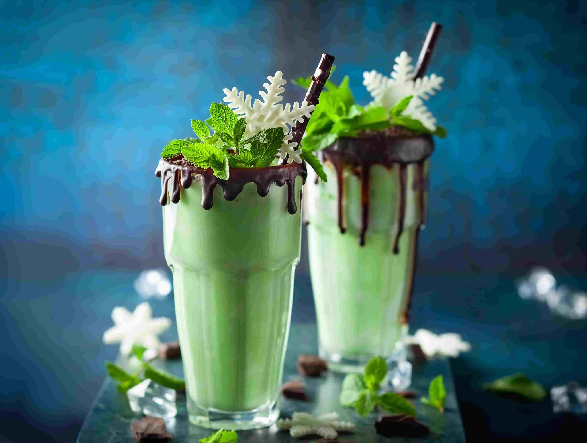 beverage captions, chocolate flavour shake captions, saying and quotes on beverages