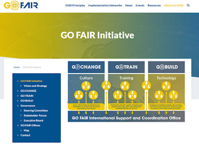 https://www.go-fair.org/go-fair-initiative/