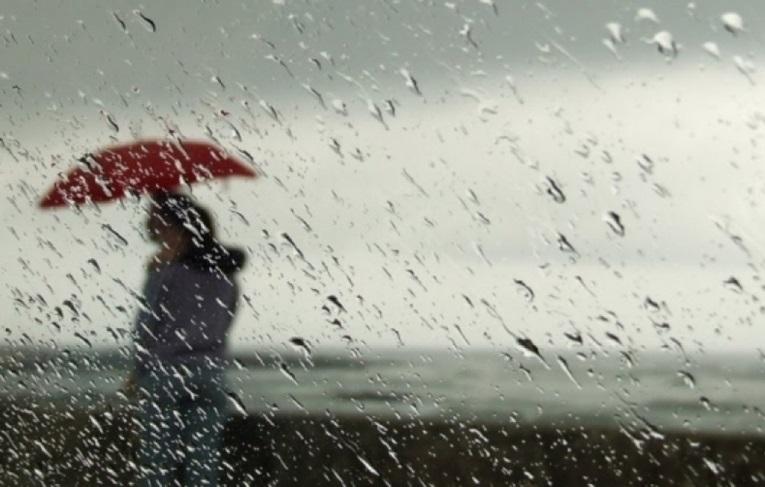 PB: Brejo e Agreste podem ter chuvas de 276 e 198 milimetros no primeiro trimestre de 2021, prevê Aesa