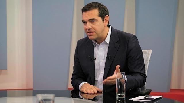 Αλέξης Τσίπρας: Η κυβέρνηση χωρίς σχέδιο αφήνει τους πολίτες να συνωστίζονται στα ΜΜΜ