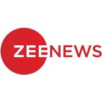 Zee News Live Watch On Online TV Wale