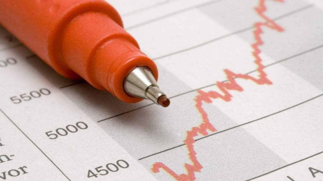 المعالجة الحسابية لجرد الإيرادات