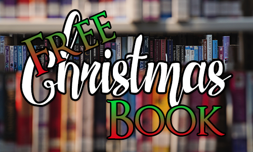 Free Christmas Book from Wittegen Press
