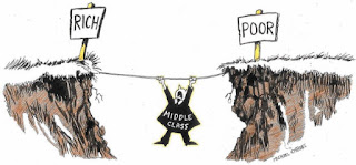 A kép forrása: canterburypolitics.wordpress.com