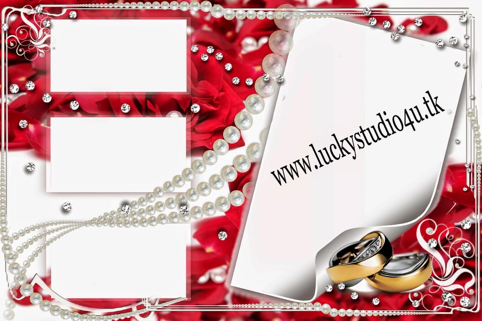 Wedding Frames Psd Free Download - Frame Design & Reviews ✓