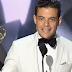 Resumão do Emmy 2016: menos Jimmy Kimmel e mais Stranger Things, por favor!