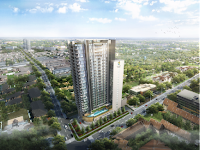 Cara Memilih Apartemen Sudirman Suites Makassar yang Sesuai Kebutuhan