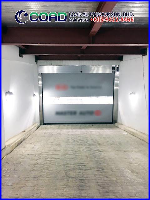 COAD Malaysia, Harga pintu Automatik, Jual pintu Automatik Malaysia, Pengeluar Pintu Automatik Malaysia, Pintu Automatik Berkualiti Malaysia, Pintu Automatik Malaysia, Pintu berkelajuan tinggi Malaysia,