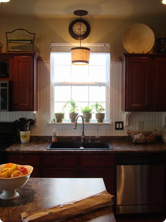 Fiore Interiors Inexpensive Backsplash Solutions Tips