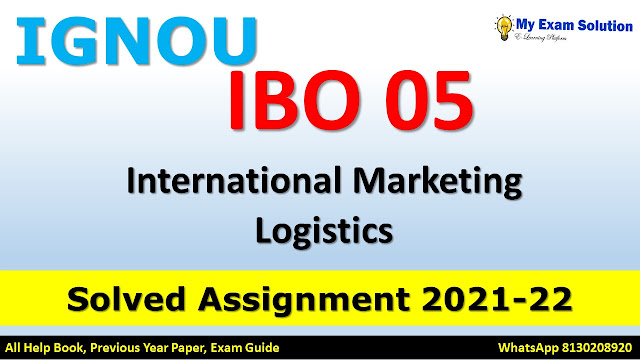 ibo 5 solved assignment 2020-21, ibo 05 solved assignment 2020-21, ibo 5 solved assignment 2020-21, ibo 5 solved assignment 2020-21, ibo 5 solved assignment 2019-20 free, ibo solved assignment 2020-21, ibo-05 solved assignment 2019-20 in hindi, guffo solved assignment 2020-21