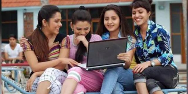 NMMS चयन परीक्षा का परिणाम, 12 हजार छात्रवृत्ति मिलेगी | MP EDUCATION NEWS