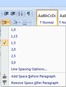 how to use line spacing on microsoft word, tutorial using line spacing, understanding kine spacing on microsoft word, what is line spacing, microsoft word tutorial