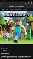تطبيق Xbox للأندرويد 2019 - Screenshot (4)