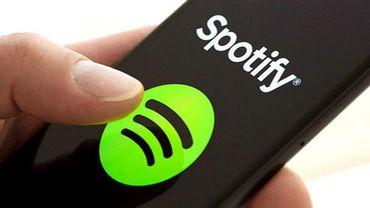 Spotify tiene más usuarios que Apple Music