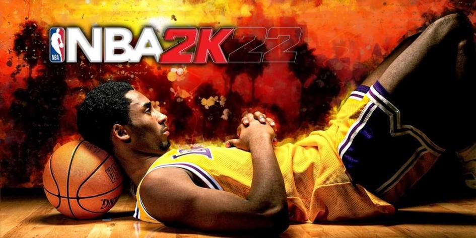 NBA 2K21 BLACK MAMBA EDITION FINAL VERSION PRESENTATION By ARTS