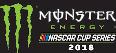 Monster Energy, NASCAR Cup, Series, 2018, playoffs, Schedule, results, Winners,  List, by race, live tv stream.